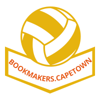https://bookmakers.capetown/